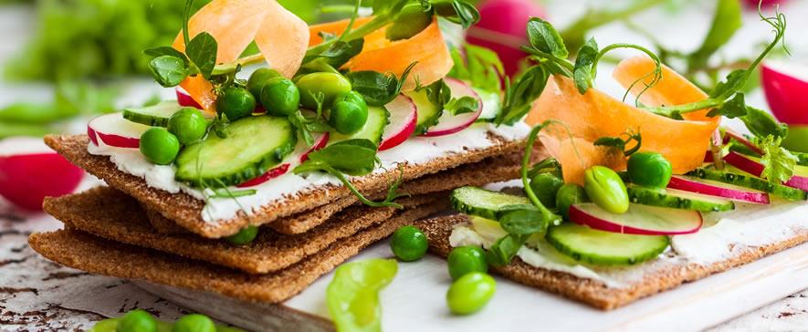 Verschil dieetadvies en voedingsadvies
